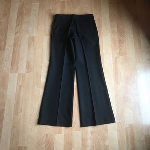 Theory Pants - Theory trouser pants